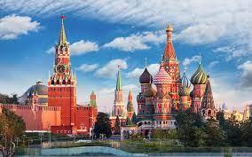 Η Μόσχα καταδικάζει τις κυρώσεις της ΕΕ κατά της Τουρκίας