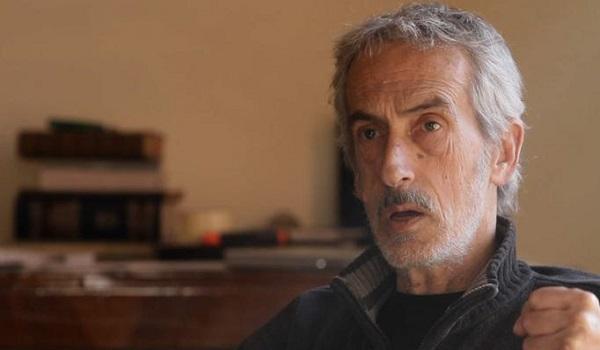 Τάκης Μόσχος: Όλα τα νεότερα για την κατάσταση της υγείας του