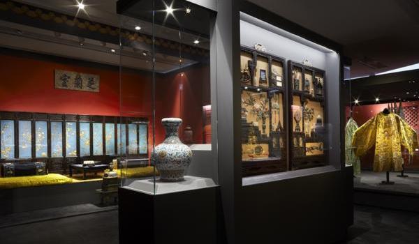 28η Οκτωβρίου: Ελεύθερη η είσοδος στο Μουσείο Ακρόπολης σήμερα