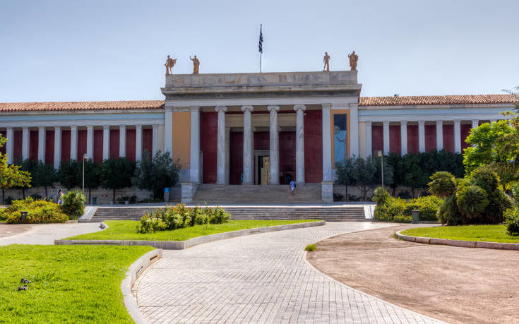 Τι να κάνετε δωρεάν στην Αθήνα το Σαββατοκύριακο 11 - 12 Μαΐου