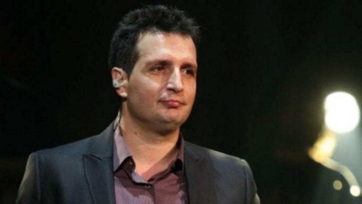 Ο Δημήτρης Μπάσης απαντά πρώτη φορά για το ατύχημα με τον Ντάνο στην εκπομπή του Παπαδόπουλου