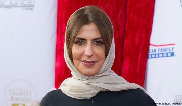 Θρίλερ στη Σαουδική Αραβία: Αγνοείται εδώ και οκτώ μήνες η πριγκίπισσα Μπασμά - Τα σενάρια για την τύχη της