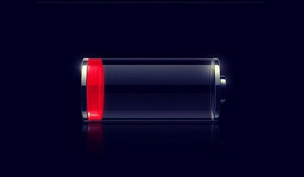 Οι εφαρμογές που «σκοτώνουν» τη μπαταρία του κινητού σας