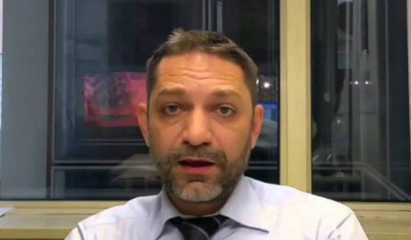Δικαίωση μετά θάνατον για τον Βασίλη Μπεσκένη. Καταδικάστηκε ο Πολάκης