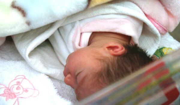 Εγκυμοσύνη: Η λοίμωξη αυξάνει τον κίνδυνο αυτισμού ή κατάθλιψης για το μωρό