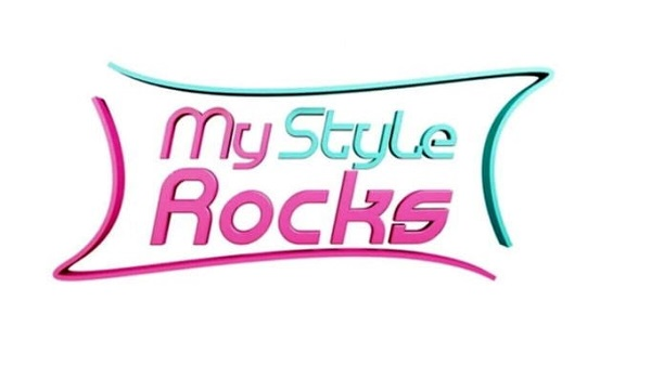 Χαμός με Τόνια και Ευρυδίκη στο My Style Rocks: Είσαι καρικατούρα της Ελένης Λουκά σήμερα