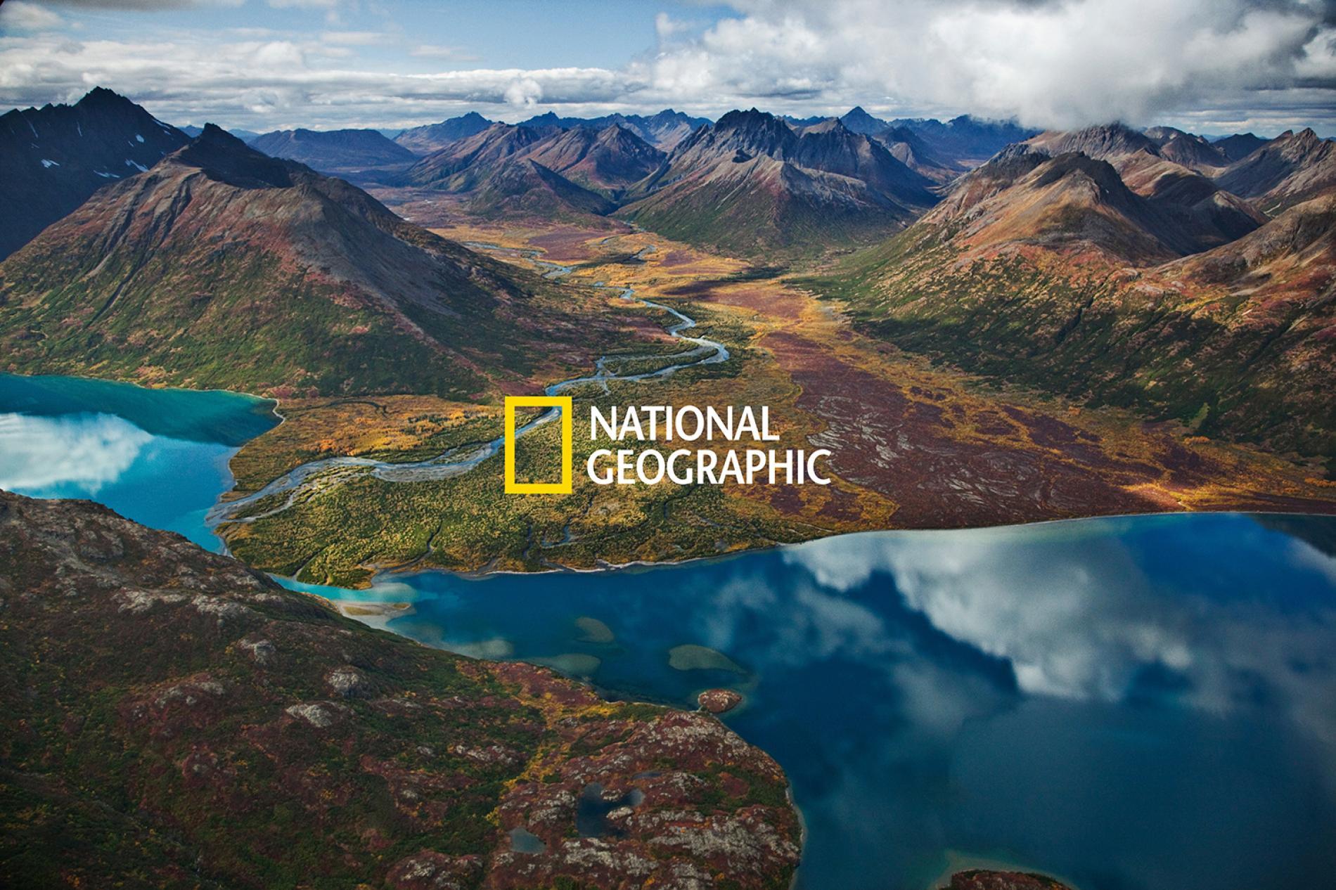Φυσική Β' γυμνασίου: Το νέο βιβλίο θα φέρει την υπογραφή του National Geographic