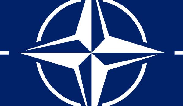 Η Ελλάδα δεύτερη στο ΝΑΤΟ σε αμυντικές δαπάνες ως ποσοστό του ΑΕΠ