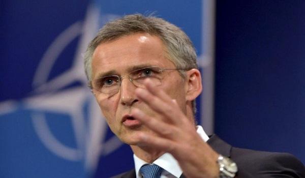 Το προσχέδιο της πρόσκλησης του ΝΑΤΟ στα Σκόπια. Ποιες προϋποθέσεις θέτει