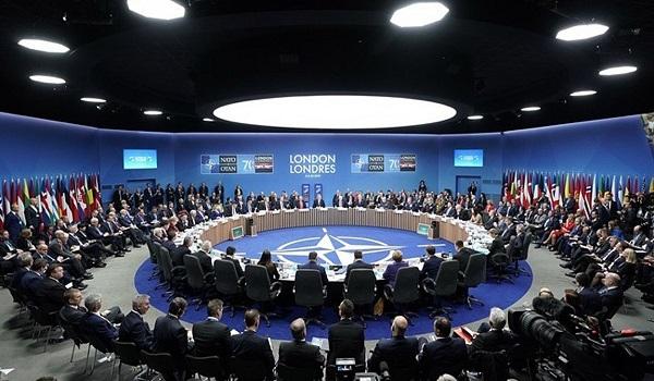 ΝΑΤΟ: Κοινό ανακοινωθέν υιοθέτησαν οι «29» - Συμφώνησε και η Τουρκία