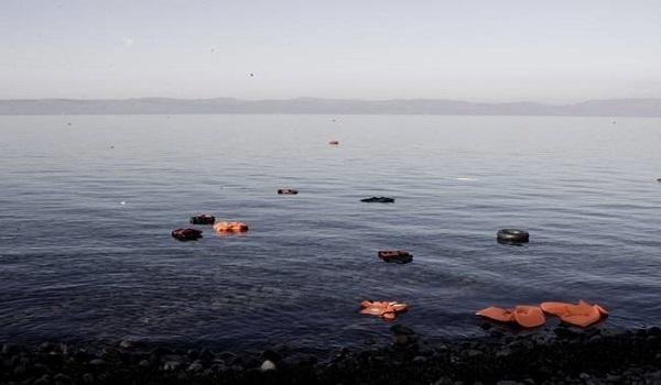 Ζάκυνθος: Τι προκάλεσε την κατολίσθηση - Λέκκας: Έχουμε προειδοποιήσει και για άλλες 7 παραλίες