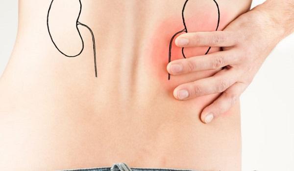 Προσοχή: 8 σημάδια πως τα νεφρά σας κινδυνεύουν