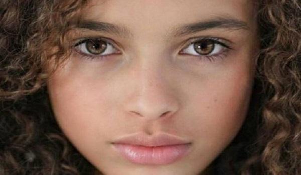 Σοκ: Νεκρή 16χρονη ηθοποιός