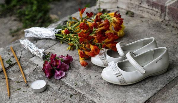 Νέος Κόσμος: Tα ερωτήματα και οι κινήσεις της  μητέρας πριν από την τραγωδία