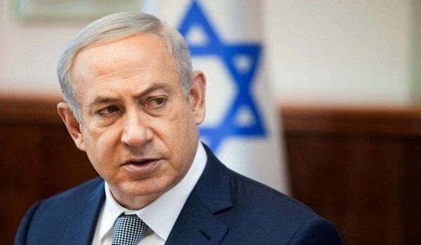 Ισραήλ: Οι εκλογές της Τρίτης, δημοψήφισμα για το πολιτικό μέλλον Νετανιάχου