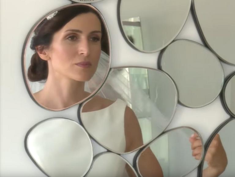 Καστοριά: Η νύφη ήταν κούκλα και ατρόμητη! Λίγοι ήξεραν τις προθέσεις της μετά την πρώτη νύχτα γάμου