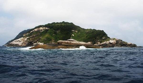 Το πιο θανατηφόρο νησί στον πλανήτη: Από εκεί δεν έχει επιστρέψει ποτέ κανείς