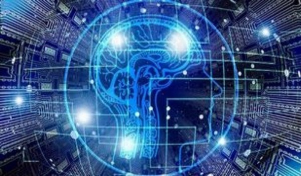 Σύστημα τεχνητής νοημοσύνης ''διαβάζει ''σπάνιες γενετικές διαταραχές σε φωτογραφίες
