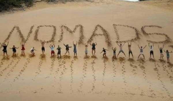 Nomads διαρροή: Ποιος είναι ο μεγάλος νικητής;