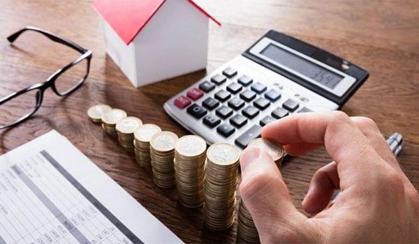 Χάνουν την προστασία του νόμου Κατσέλη 20.000 δανειολήπτες