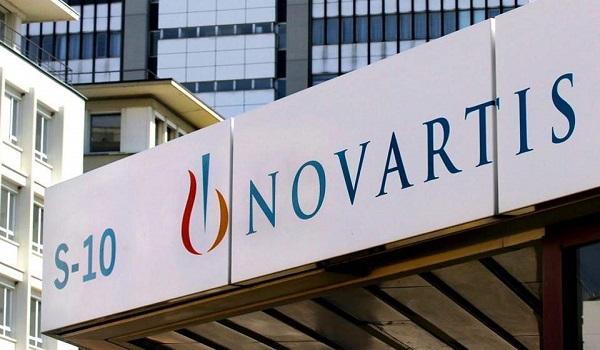 Novartis: Στο αρχείο οι μηνύσεις των Αβραμόπουλου, Βενιζέλου, Σαμαρά κατά των εισαγγελέων