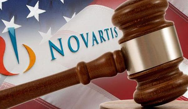 Υπόθεση Novartis: Οι εισαγγελείς ψάχνουν για μαύρο χρήμα