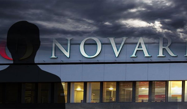 Άρειος Πάγος για Novartis: Οι προστατευόμενοι μάρτυρες θα καθορίσουν τον τρόπο που θα καταθέσουν