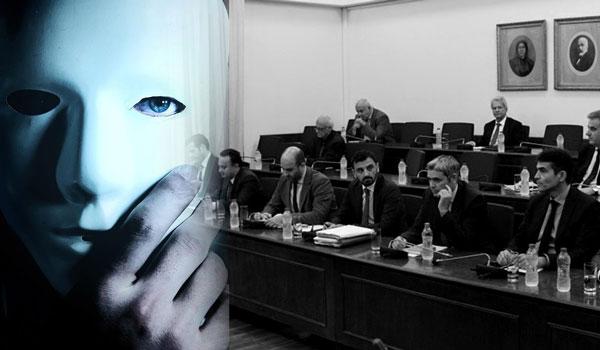 Novartis: Οι εξελίξεις, το παρασκήνιο και οι πιέσεις για τους προστατευόμενους μάρτυρες
