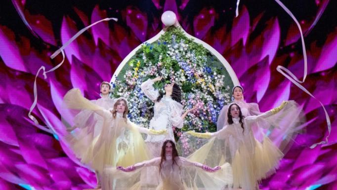Τελικός Eurovision 2019: Προγνωστικά για Ελλάδα, Κύπρο και τα μεγάλα φαβορι