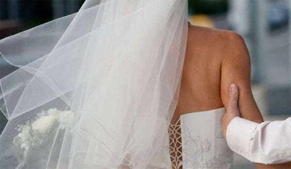 Αγρίνιο: Πλάκωσε στο ξύλο την πεθερά της - Η στάση του συζύγου που ήταν μπροστά στο επεισόδιο