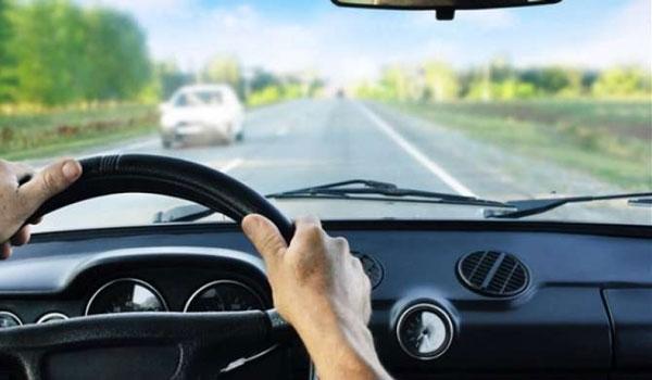 Τι θα ισχύσει με τα διπλώματα για τους οδηγούς άνω των 74 ετών