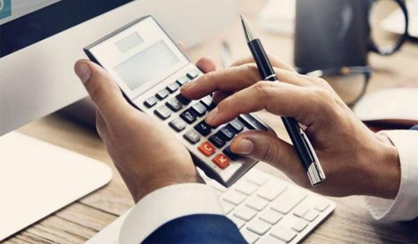 Στοιχεία σοκ: 3 στους 4 οφειλέτες του Δημοσίου εκτός ρύθμισης