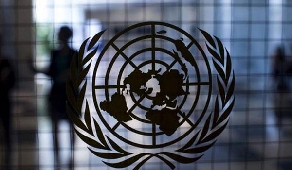 ΟΗΕ: Εξελίξεις υπό προϋποθέσεις στο Κυπριακό