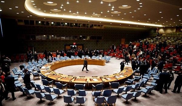 Ερντογάν: Στον ΟΗΕ η συμφωνία με τη Λιβύη