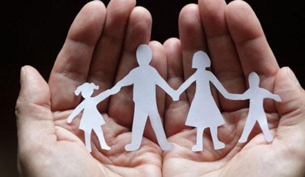 Κλειδώνει σήμερα  η πλατφόρμα αιτήσεων Α21 για το επίδομα παιδιού
