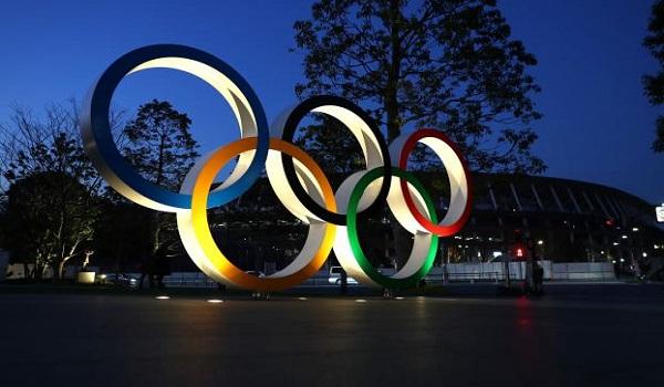 Αναβλήθηκαν οι Ολυμπιακοί Αγώνες λόγω κορονοϊού