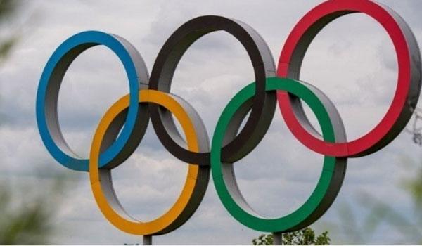 Αναβάλλονται και οι Ολυμπιακοί Αγώνες για το 2021, λόγω κορονοϊού