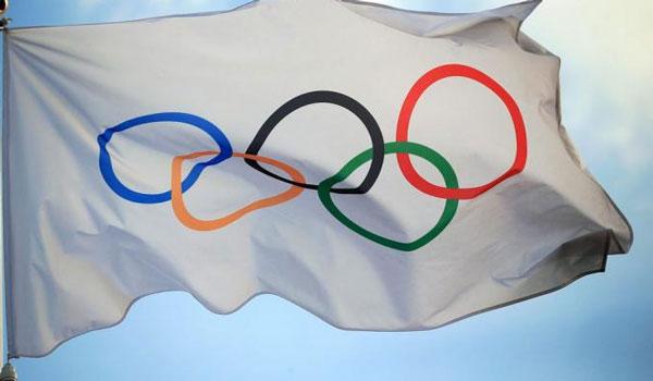 """Κορονοϊός: Εξελίξεις με ΔΟΕ - Στον """"αέρα"""" οι Ολυμπιακοί Αγώνες"""
