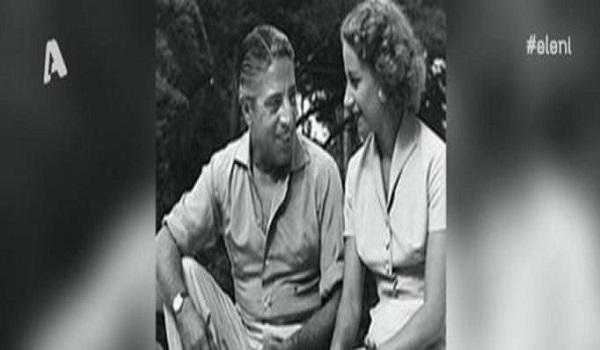 Αριστοτέλης Ωνάσης – Τίνα Λιβανού: Η δραματική κρουαζιέρα του '59 και το θλιβερό φινάλε