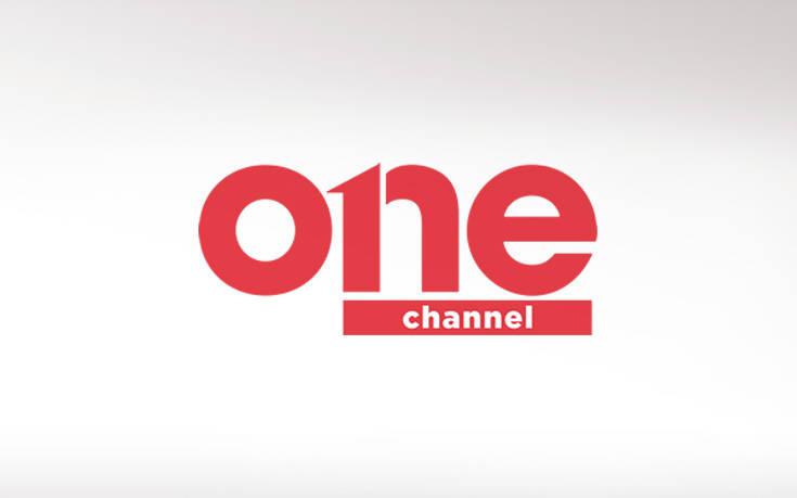 Πήρε άδεια πανελλαδικής εμβέλειας το One Channel του Μαρινάκη