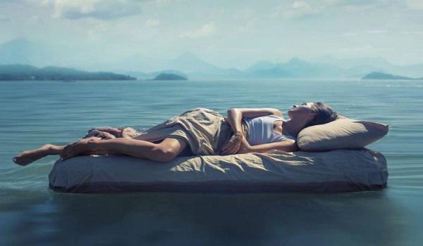 Από πότε αρχίσαμε να βλέπουμε έγχρωμα όνειρα;