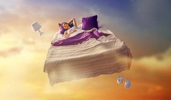 Πώς αναλύουν τα όνειρα οι ψυχολόγοι;