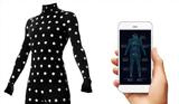 e7efdbb5bf3d Πως να αγοράσετε ρούχα online ακριβώς στο νούμερό σας  Απίστευτη εφαρμογή