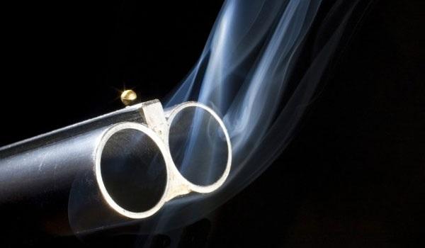 Ξάνθη: Σκότωσε τον κουμπάρο του και αυτοκτόνησε