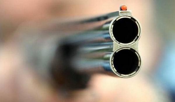Κύπρος: Πατέρας πυροβόλησε τον γιο του μετά από διαπληκτισμό