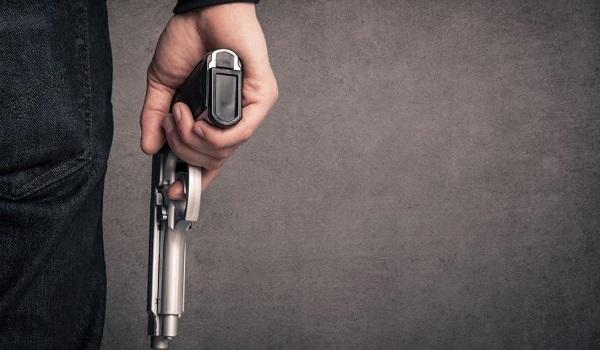 Aυτοκτόνησε με το υπηρεσιακό του όπλο 50χρονος φρουρός στις φυλακές Κορυδαλλού