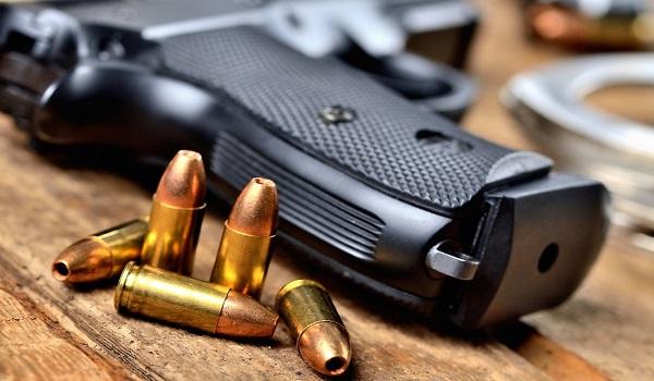 Χαϊδάρι: Τον πυροβόλησαν μέσα στο αυτοκίνητό του. Ενέδρα θανάτου
