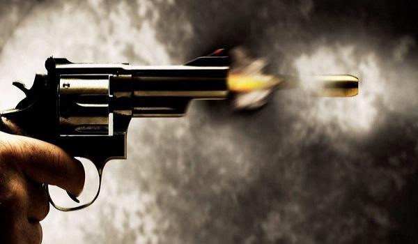 Κρήτη: Τι όπλισε το χέρι του 49χρονου που σκότωσε τον αδελφό του