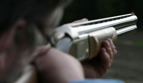 Διπλό φονικό στη Χρυσούπολη: Σκότωσε μάνα  και το γιο για μια θέση στάθμευσης