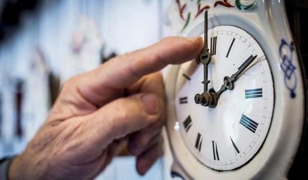 Καταργείται η αλλαγή της ώρας - Μέχρι πότε πρέπει να διαλέξει η Ελλάδα